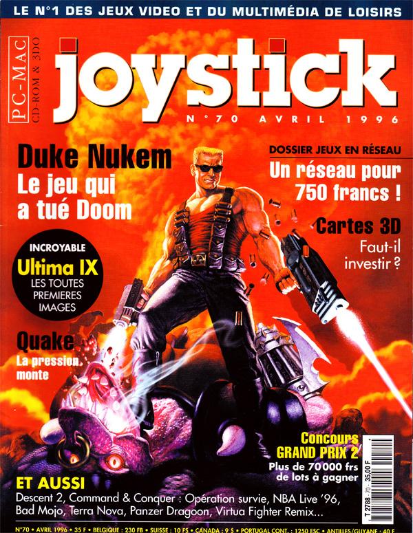 joystick_numero070