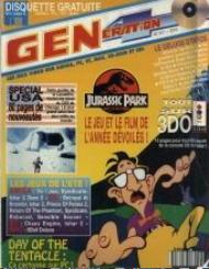 Le dossier Bitmap Brothers Generation4_numero057