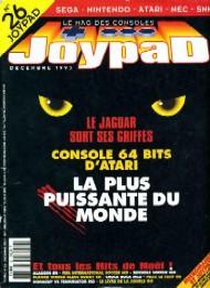 joypad_numero026.jpg