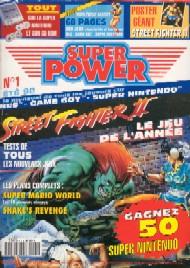 superpower_numero01.jpg